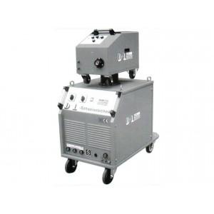 MIG 450 Industrieel
